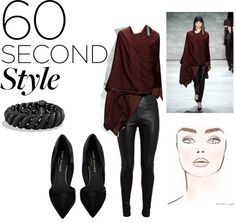 """Untitled #1027"" by andreea0 ❤ liked on Polyvore"