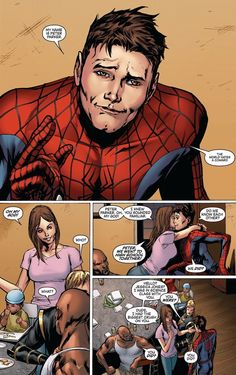 Jessica jones what works and superheroes on pinterest