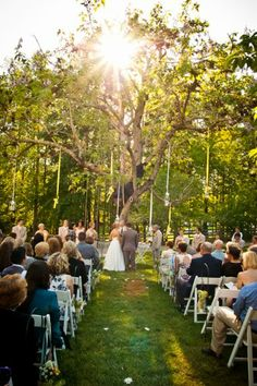 Dahlonega Wedding Venue North Georgia Mountain White Oaks Barn Wine Country