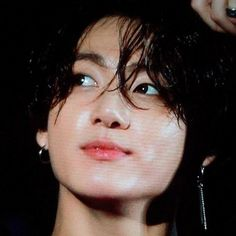 Jimin, Foto Jungkook, Jungkook Cute, Taehyung, Jung Kook, Foto Bts, Seokjin, Hoseok, Emo Princess
