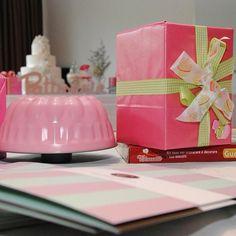 Pink Mood! www.guardini.com