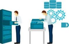 We are providing the best offshore hosting service Shared Hosting VPS hosting and Dedicated Servers. Dedicated servers are exclusively leased by dedicated hosting services to internet marketers and organizations without sharing these servers with other users. Hence the client gets the sole usage of the dedicated servers and they can use the operating system of their choice.
