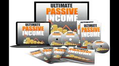 Ultimate Passive Income Complete Sales Funnel With PLR Review and Bonuses  Ultimate Passive Income Complete Sales Funnel With PLR Review and Bonuses Download Ultimate Passive Income Complete Sales Funnel With PLR with HUGE BONUS : http://ift.tt/2i41iI2 Ul