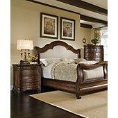 Salamanca Bedroom Furniture Sets & Pieces