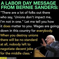 Images about reasons to thank unions on pinterest labor day labor