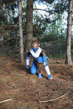 Sheik Cosplay, Cosplay Ideas, Legend Of Zelda, Ninja, Riding Helmets, Costumes, Art, Fashion, Art Background