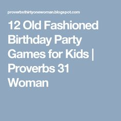 Living the Proverbs 31 Woman life: Homekeeping, homesteading, parenting, marriage, and God George Washington Birthday, Birthday Party Games For Kids, Birthday Ideas, Troll Party, Birthday Fashion, Proverbs 31 Woman, Homemaking, Homesteading, Activities For Kids