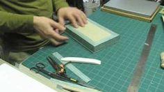 prototype box sage reynolds - YouTube