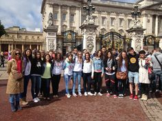 We help groups of students and individuals organise their English language UK study trip. Visit www.englishtailored.co.uk and email us at englihstailored@gmail.com for more information. English Language Course, Trips, Students, Study, Viajes, Studio, Traveling, Studying, Travel