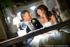 Camp de Cent Pertigh - Marriage in Milan  - www.photograficamangili.it #photograficamangili #weddingphotographer #wedding #weddinglake #campdecentpertigh #sposa #fotografomatrimonio #milan #WeddingPlanning #WeddingDress  #WeddingPlanner #WeddingInspiration #Marriage #weddingday #weddingphotos  #realweddings #WeddingSelfie