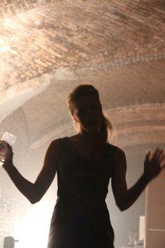 Gabriela Gunčíková - vystoupení Bratislava   #guncikova @GabinaGuncikova