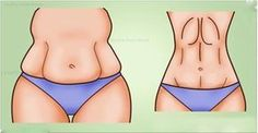 Faça isto por apenas 6 minutos todos os dias - e você vai ver a gordura da sua barriga sumir! | Cura pela Natureza