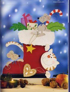 Снимка: Diy And Crafts, Christmas Crafts, Christmas Decorations, Paper Crafts, Christmas Ornaments, Holiday Decor, Christmas Signs, Christmas Art, Winter Christmas