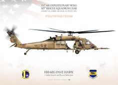 """UNITED STATES AIR FORCE 332D AIR EXPEDITIONARY WING. 305th RESCUE SQUADRON CSAR AHMED AL JABER AIR BASE, KUWAIT. 2002OIF-1 OPERATION """"IRAQI FREEDOM"""""""