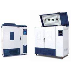 Stability #Test_Chamber #Daihan Labtech LGC-4102T