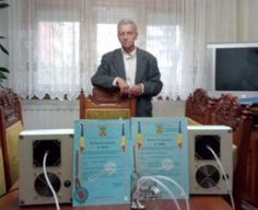 Ioan-Borodi-ozon-1 Microbiology