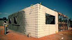 3d Panels, Cad Blocks, Louvre, World, Building, Travel, Tiny House, Garden, Play Houses
