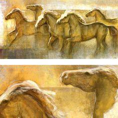 Karen+Dupré+-+French+painter+-+Tutt'Art@+(10).JPG (800×800)
