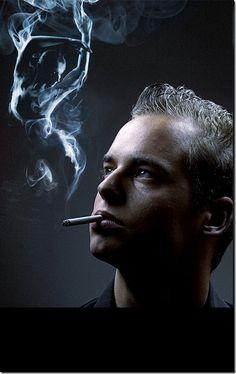 50 Smoke Effects Photoshop Tutorials