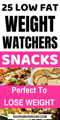 Weight Watchers Snacks with Points. Discover 25 Weight Watchers Snacks Ideas On the Go. These Weight Watchers snacks with Smartpoint & weight watchers snacks Freestyle are Quick Weight Watchers Snacks Weight Watchers Snacks, Weight Watchers Pumpkin, Weight Watchers Meal Plans, Weight Watchers Smart Points, Weight Watchers Breakfast, Weight Watcher Dinners, Weigh Watchers, Weight Watchers Success, Sloppy Joe