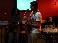 ▶ Poizé Trio - Cover Smells Like Teen Spirit (Nirvana) - YouTube