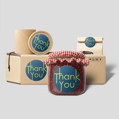 Modern Appreciation Labels by 123Print Office Stationery, Just The Way, Save Yourself, Shopping Bag, Appreciation, Envelope, Bottle, Modern, Bags