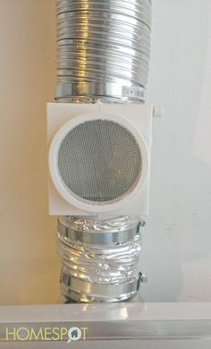 keep dryer heat insider, appliances, home maintenance repairs, This view shows the heat keeper open for winter During the summer it can be closed so hot air goes outside Dry Heat, Home Repairs, Do It Yourself Home, Mobile Home, Back To Nature, Saving Ideas, Diy Home Improvement, Home Hacks, Organizer