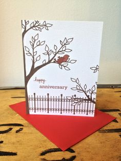 Gift Cards, Greeting Cards, Anniversary, Happy, Gifts, Favors, Happiness, Presents, Gift