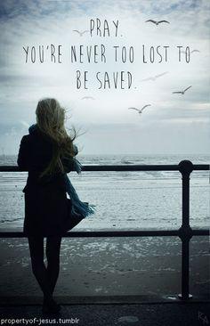 Thank you, Jesus~<3