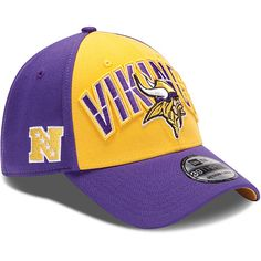 Buy authentic Minnesota Vikings team merchandise 6b006ada4