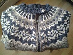 20 Year Anniversary, Fair Isle Knitting Patterns, Crochet Wool, Gilets, Sweaters, Fashion, Ladies Capes, Icelandic Sweaters, Knits