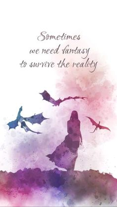 Fairytale Quotes, Fairy Quotes, Better Life Quotes, Dream Quotes, Pretty Quotes, Cute Quotes, Inspirational Quotes Wallpapers, Motivational Quotes, Wisdom Quotes