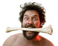 Forks Over Knives   The Paleo Diet Is Uncivilized (And Unhealthy and Untrue)