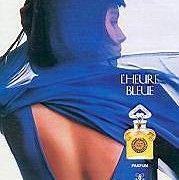 Guerlain L'Heure Bleue