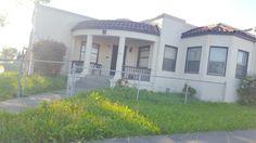 1937 Garvin Ave, Richmond, CA 94801 | MLS #40734626 - Zillow