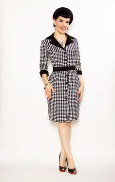 heartbreaker dress by Heartbreaker Fashion