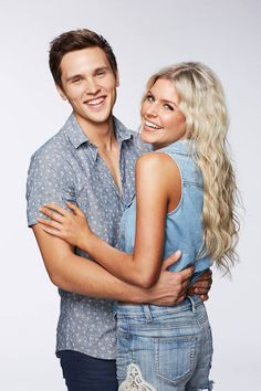 Neighbours Josh And Amber Sunday Quotes Funny, Tv Couples, Funny Thoughts, Home And Away, Best Actor, Videos Funny, Funny Kids, Actors, My Favorite Things