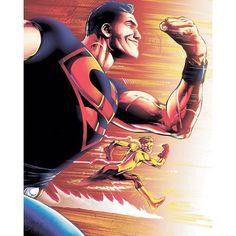 Super Boy: Kon-El/ Conner Kent  #superboy #konEl #connerkent #clone #superman #manofsteel #kalel #houseofEl #clarkkent #lastsonofkrypton #kryptonian #dc #dccomics #dcuniverse #comicbook #youngjustice #teentitans #justiceleague #coolpic #powerful #superhero #awesomepics #worldsfinest #deviantart #robin #kidflash #beastboy #wondergirl #raven #manofsteelfanpage#devilzsmile, by devilzsmile.com