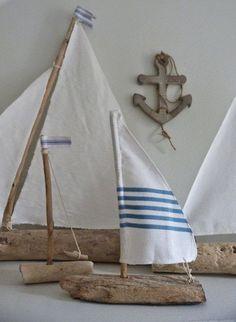 Helló nyár, helló tenger, avagy DIY ötletek otthoni nyaraláshoz. | Kreatív kert - Kreatív otthon