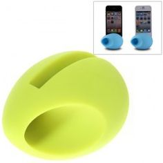 @everbuying #iphone accessories contest