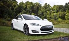 السيارات الكهربائية تسيطر على الطرق بحلول 2040: تتجه السيارات الكهربائية إلى السيطرة على الطرقات بحلول عام 2040، بحيث أن غالبية السيارات…