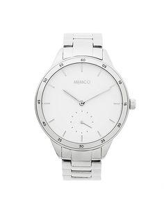Mimco Syncro Timepeace - DJ $249