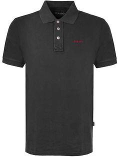 39c955fe3 An easy-to-wear classic Sebago Polo shirts - comfortable cotton