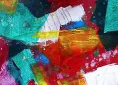 Atelier freiart im KQL, Blog/Aktuelles | - Part 4