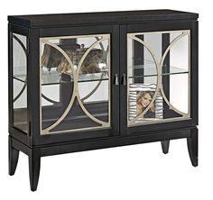 kitchen n cabinets curio cabinet decor on curio cabinets dining 21845