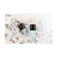 C l a s s y-in-the-city ❤ liked on Polyvore featuring backgrounds, pictures, photos en beauty