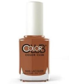 Color Club Nail Polish, No Filter 1302 Color Club Nail Polish, Opi Nail Polish, Nail Treatment, China Glaze, Stylish Nails, Feet Care, Manicure And Pedicure, Essie, Nail Colors