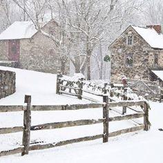 #winter #winter wonderland