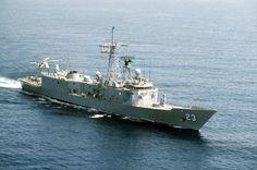 USS Lewis B Puller FFG-23.jpg