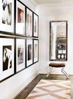 Hallway Perfection